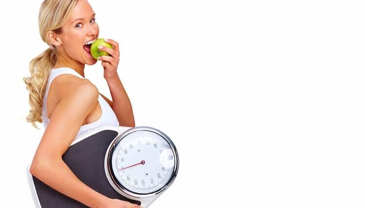 Картинки: Сайт для тех, кто хочет похудеть красиво